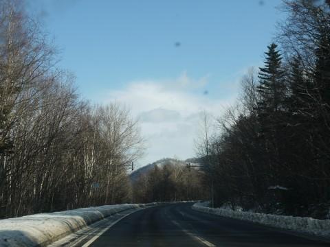 20121223風景 (1)