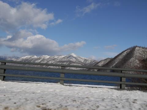20121223風景 (5)