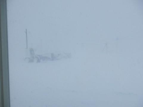 20121227吹雪 (1)