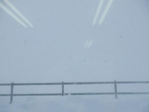 20121227吹雪 (2)