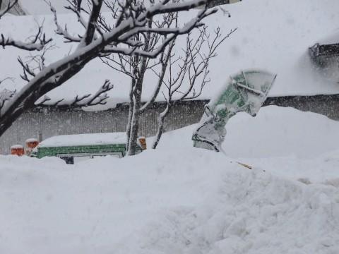 20130221除雪車救出 (8)