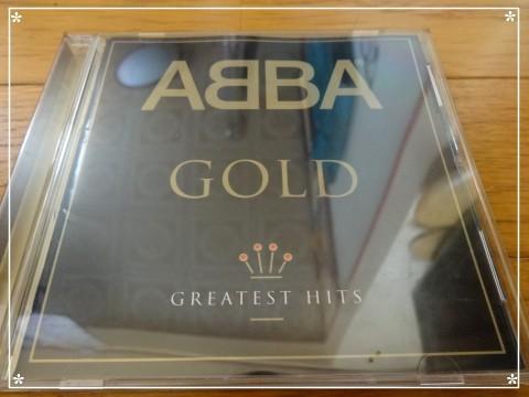 CD (3)