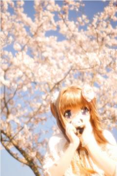 1_26_20120519183642.jpg