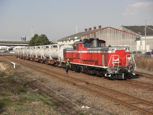2008,2,29