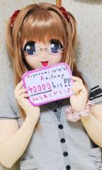 2_13_20120625154012.jpg