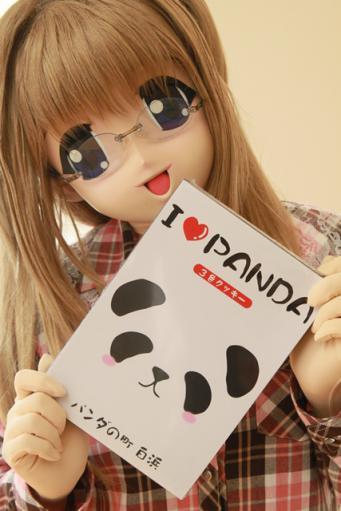 2_3_20121025223538.jpg