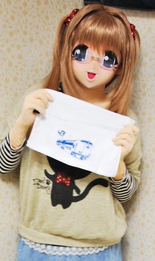 2_9_20130310193550.jpg