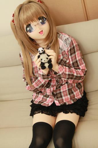 3_3_20121025223319.jpg