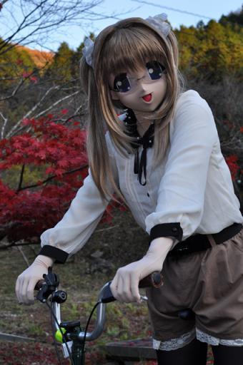 4_11_20121216184736.jpg