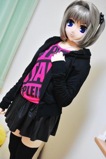 6_7_20121025224324.jpg