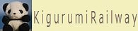 chelsea-bunner.jpg
