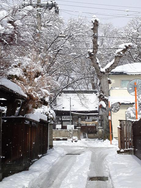 桐原牧神社