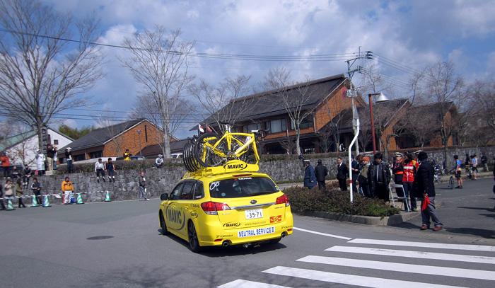 koukouroIMG_0849.jpg