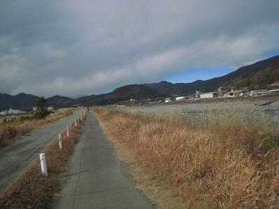 20121224_024.jpg