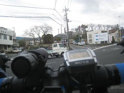 20121231_010.jpg