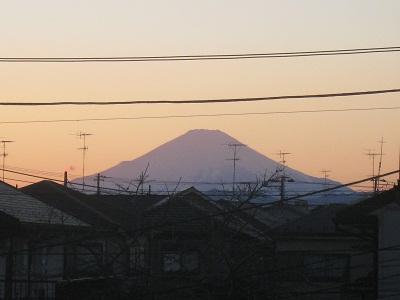 20130101_006.jpg