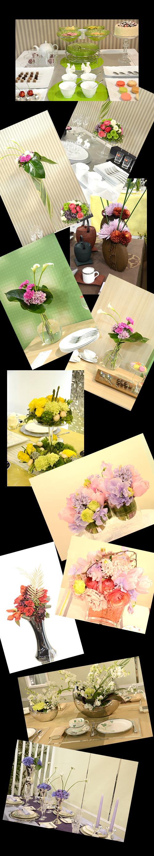 2月3日テーブルウェアフェスティバル3