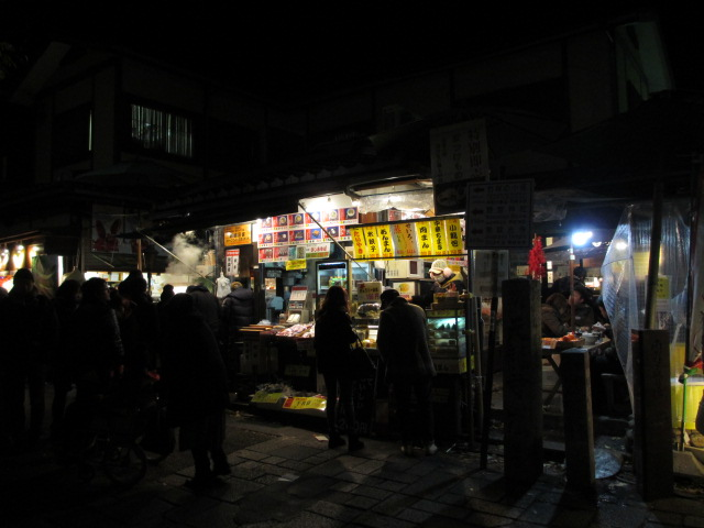 嵐山花灯路2012-16