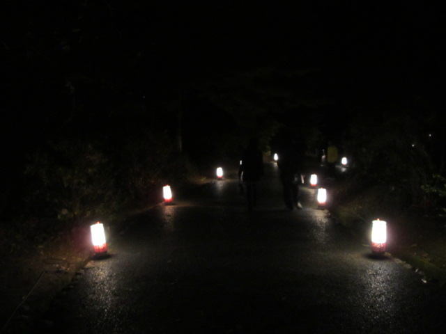 嵐山花灯路2012-17