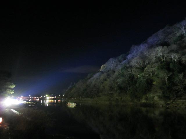 嵐山花灯路2012-19