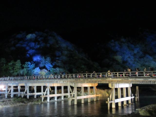 嵐山花灯路2012-25