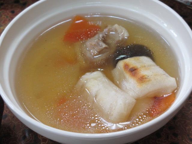 日間賀島 年末年始 食事24