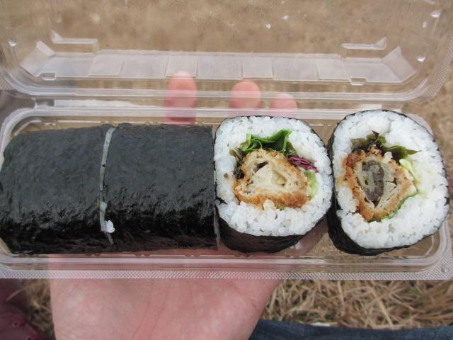 相生 牡蠣祭り17
