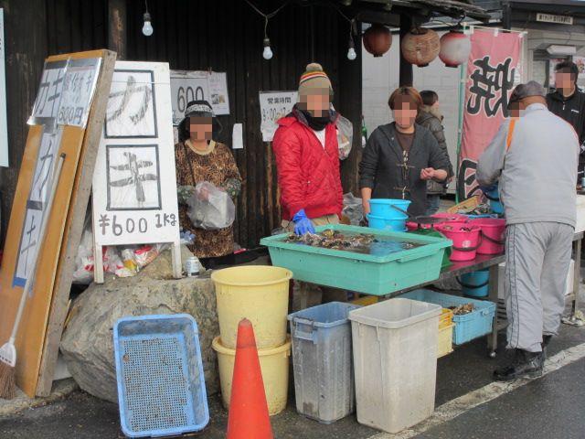 相生 牡蠣祭39