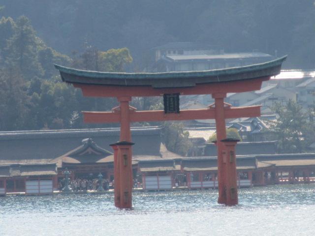 宮島かき祭り5