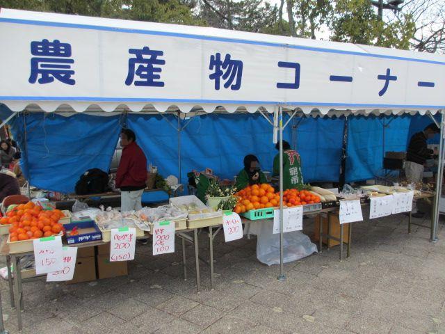 宮島かき祭り42