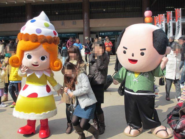 宮島かき祭り43