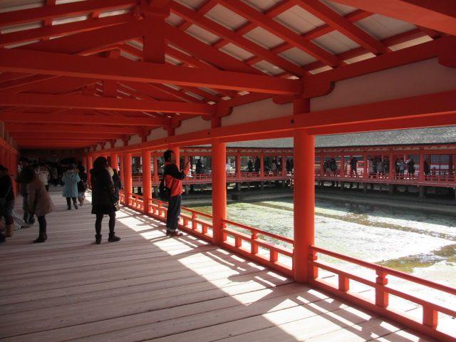 厳島神社19