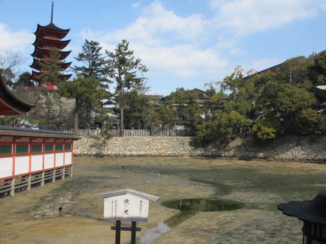 厳島神社20