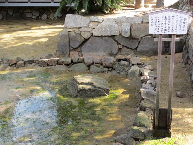 厳島神社22