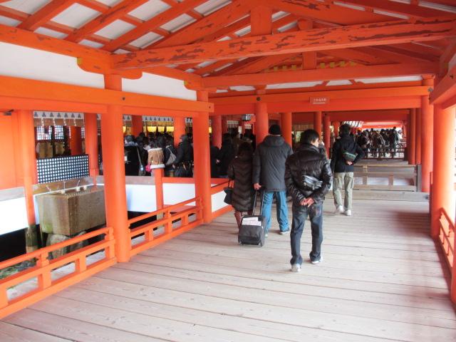厳島神社24