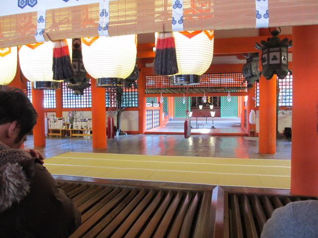厳島神社25