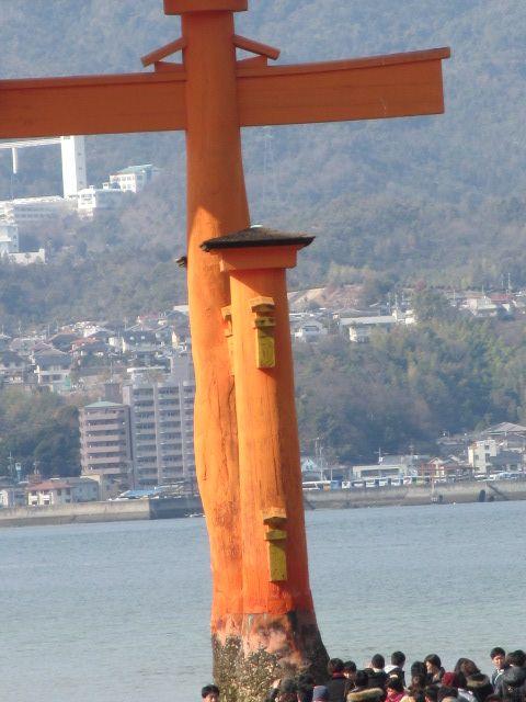厳島神社31