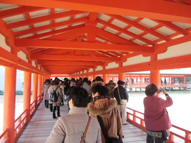 厳島神社38