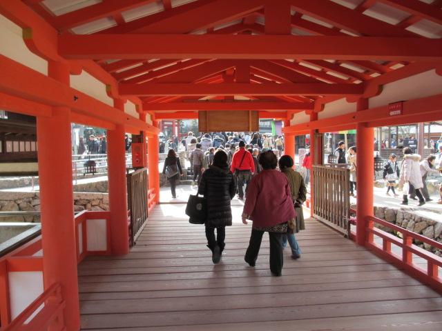 厳島神社42