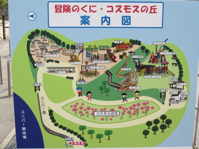 神戸総合運動公園6