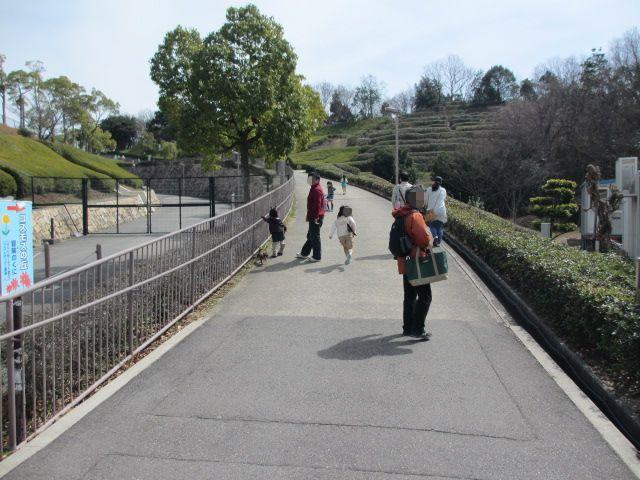神戸総合運動公園7