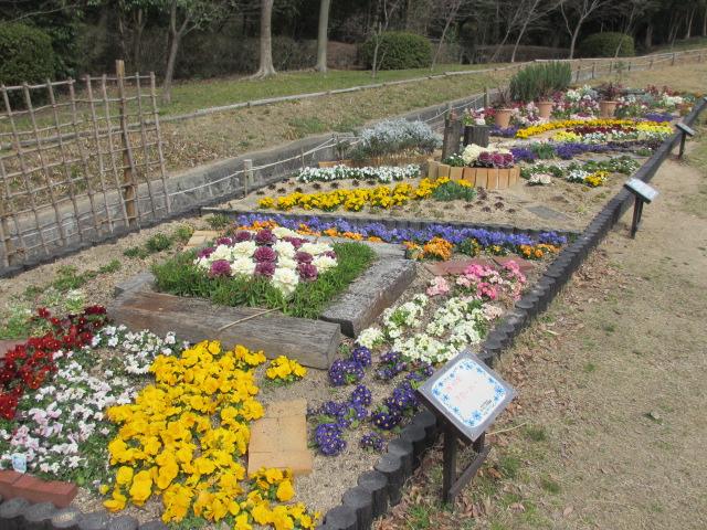 神戸総合運動公園22