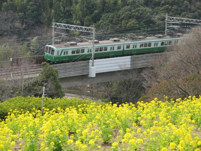 神戸総合運動公園16