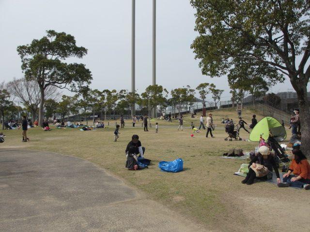 神戸総合運動公園35