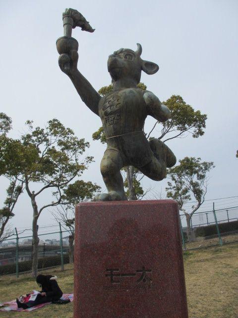 神戸総合運動公園36