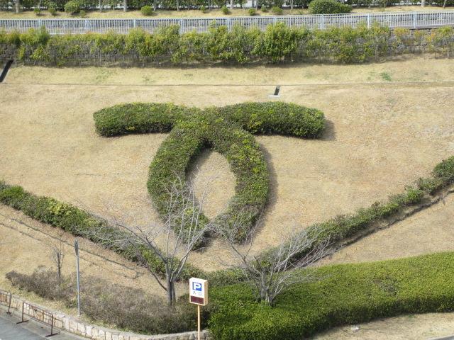 神戸総合運動公園42