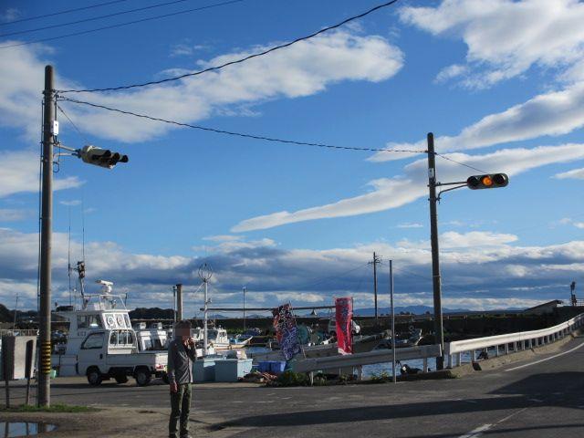 日間賀島の散策3