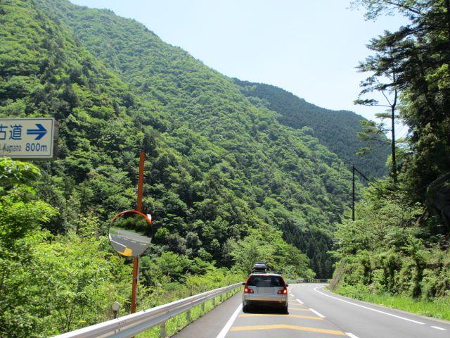 熊野三山まとめ 行き2