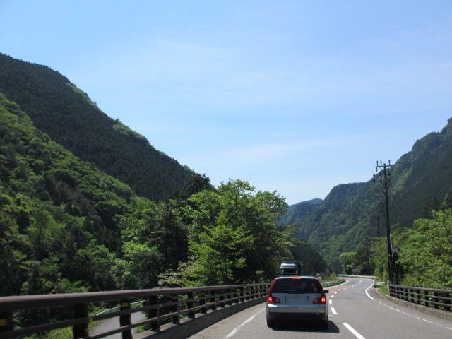 熊野三山まとめ 行き3
