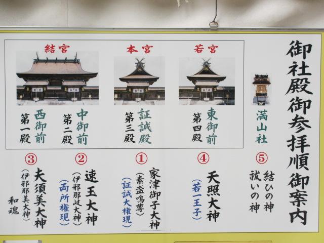 熊野本宮大社10